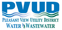 PVUD Water